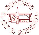 Dinting C of E (VA) Primary School